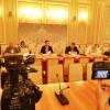 Минобороны засекретило список погибших и руководителей операции под Иловайском (ВИДЕО)