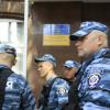 Сегодня Донбасс начнут патрулировать мониторинговые группы Украины, РФ и ОБСЕ