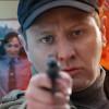 Нардепы отказались запрещать трансляцию российских сериалов