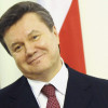 Сегодня Янукович даст очередную пресс-конференцию в Ростове