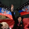 Москва заявила, что признает выборы в террористических «ДНР» и «ЛНР»
