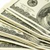 Нацбанк продаст доллары по новым правилам