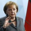 Германия обвиняет РФ в невыполнении договоренностей в отношении Украины
