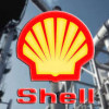 Shell изменила планы сотрудничества с Россией из-зи санкций