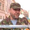 Сегодня ночью два российских полка будут брать штурмом аэропорт в Донецке — комбат