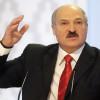Лукашенко на саммите СНГ призвал прекратить столкновения на Донбассе