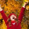 В школах Киева на неделю продлили осенние каникулы