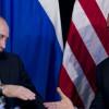 Есть опасность, что Путин и Обама могут пойти на «крупную сделку» — Сорос