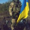 В бою за аэропорт Донецка погиб рядовой кировоградского спецназа Вадим Шешеня (ФОТО)