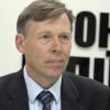 Внеблоковый статус Украине пока «не грозит»
