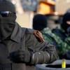 Террористы выдвинули ультиматум военнослужащим 31-го блокпоста, — пресс-центр АТО
