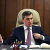 Глава налоговой на пару с замом генпрокурора устроили тотальную коррупцию и начали прессовать бизнес и судей