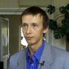 Журналист Егор Воробьев рассказал о том, как над ним издевались садисты ДНР (ВИДЕО)