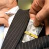 Почему налоговики объявили войну бизнесу и судам?