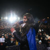 «Народное вече» обратилось к Президенту с требованием уволить и судить Ярему