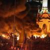 Украинский фильм о трагических событиях на Майдане получил награду