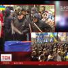В Украине назревают новые Майданы, потому что ничего не поменялось