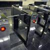 В киевском метро могут ввести систему оплаты в зависимости от дальности поездки