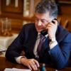 Порошенко заявил, что Россия уже 2 месяца не платит за транзит