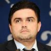 Конфликт в Донбассе может завершиться в 2017-2018, — советник главы СБУ