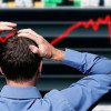 Как сохранить финансы в условиях падения гривны?