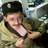 В ЛНР слишком много пенсионеров. Пока что террористы не могут дать каждому по 500 грн (ВИДЕО)