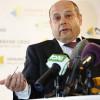 Генпрокуратура вызвала Продана на допрос