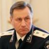 Генерал, арестованный по делу крушения Ил-76, утверждает, что это дело подрывает обороноспособность страны