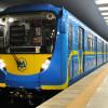 Киевский метрополитен может сегодня закрыть три центральные станции