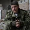 Командир «киборгов» рассказал, как террористы используют собак в боях за аэропорт