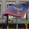 Попавшему в плен «ДНР» пенсионеру во время пыток сломали ноги