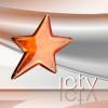 На телеканале «ICTV» назревает журналистский бунт из-за цензуры продюсера Оксаны Соколовой