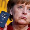 Меркель сменила тактику войны с Путиным