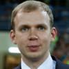 Курченко получил сербское гражданство