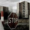 С беспилотника снят фильм о том, как выглядит Чернобыль сегодня (ВИДЕО)