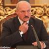 Лукашенко грозит России ответить на ограничение торговли