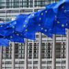 Еврокомиссия проведет конференцию по экономической ситуации в Украине в начале 2015 года