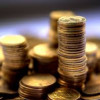 Дефицит бюджета Киева составляет 2 млрд грн