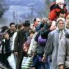 «Секретные материалы»: Как живут в России беженцы из Донбасса (ВИДЕО)