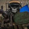 «Киборги» уничтожили 42 боевика и технику в районе донецкого аэропорта