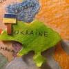 Талантливый украинский ребенок создал мультфильм об Украине (ВИДЕО)