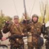СБУ задержала подполковника Нацгвардии, который предал Украину и работал на ГРУ России