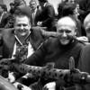 Борислав Береза по телефону «потроллил» сотрудников телеканала «НТВ»