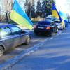 Задержан один из лидеров Автомайдана Сергей Коба