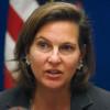 Нуланд: Дальнейшие попытки РФ милитаризировать Крым не останутся без ответа