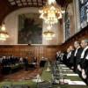 В Госдуме РФ предложили ликвидировать Гаагский трибунал