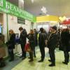 В Беларуси доллар подскочил до 115 рублей, в обменниках закончилась валюта
