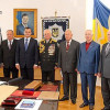 Реформу в МВД доверили 77-летнему советнику разыскиваемого экс-министра Захарченко