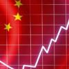 Китай впервые обогнал США и стал первой экономикой в мире