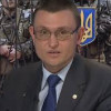 Генштаб сегодня проведет в Донецке переговоры с «ДНР» и РФ